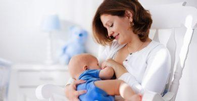 Marcar Agendamento Salario Maternidade