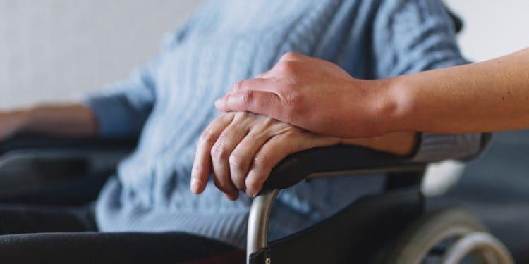 inss aposentadoria por invalidez doenças