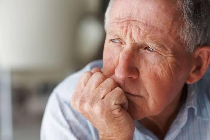 demora na aposentadoria por idade
