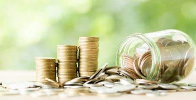 Regras do Auxílio Emergencial do Bolsa Família