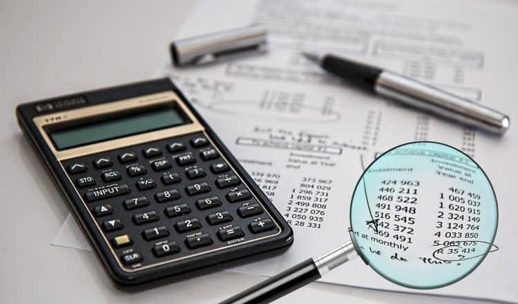 revisão benefício previdenciário decadência