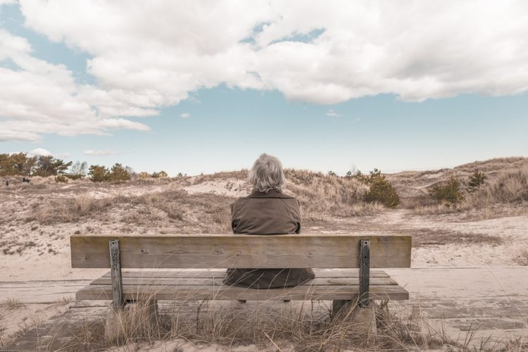 aposentadoria 2021 valor