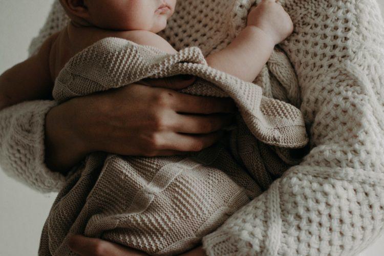 salário maternidade 2021 valor