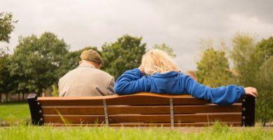 valor da aposentadoria por tempo de contribuição