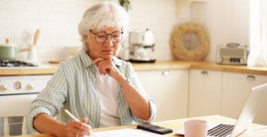extrato irpf pensionista inss