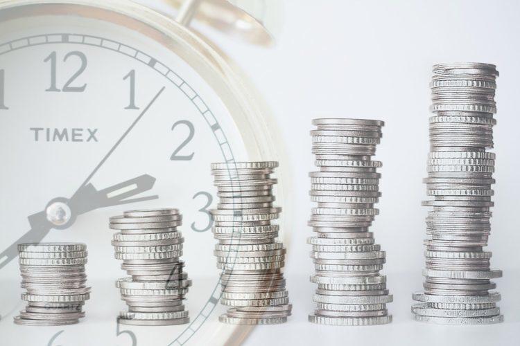 prova de vida para aposentados e pensionistas do inss 2020