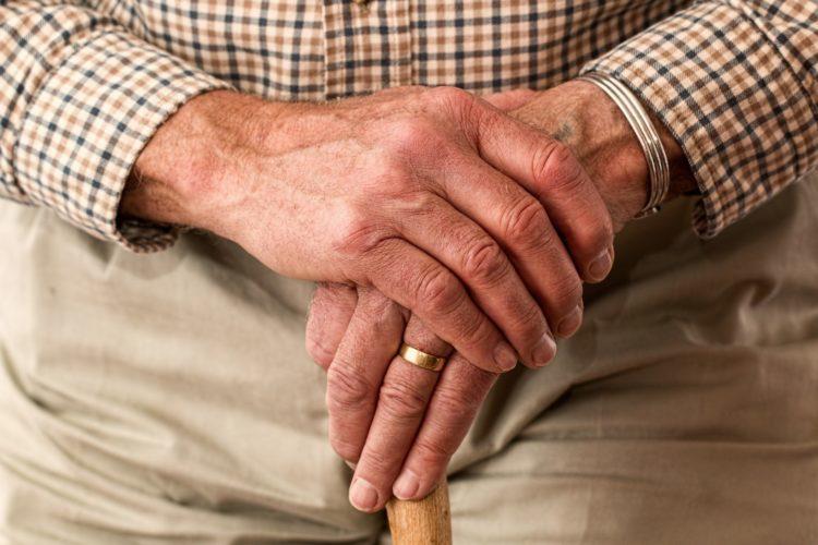 prova de vida pensionista inss 2021