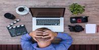 afastamento do trabalho por doença