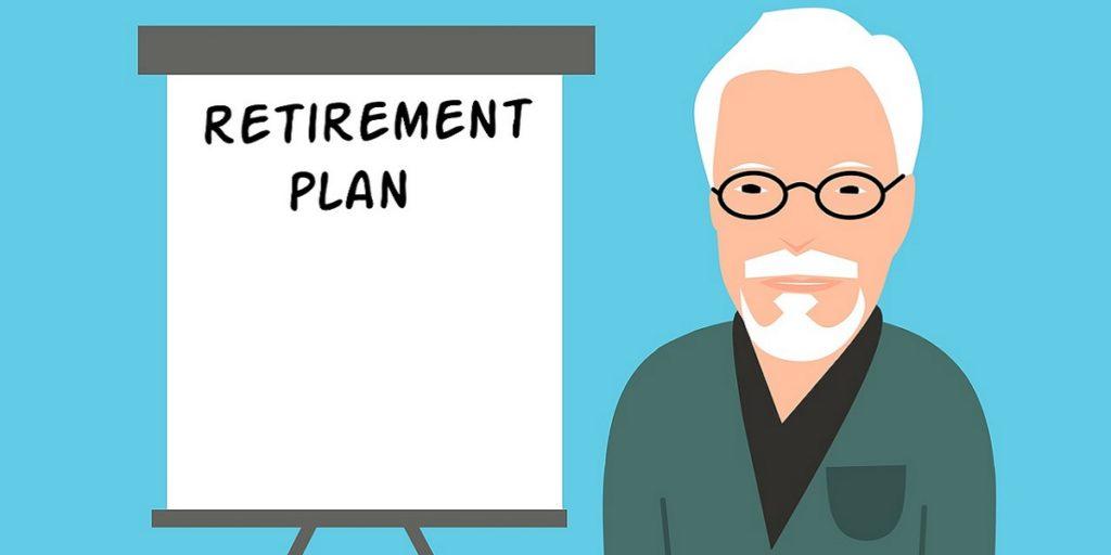 aposentadoria por idade rural 2021