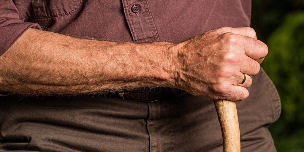 aposentadoria por idade rural inss