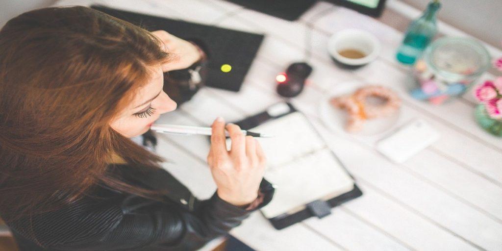 direito a afastamento do trabalho